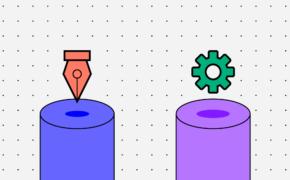How to Bridge the Gap Between Design and Development
