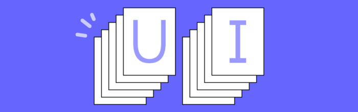 10 Useful UI Design Articles
