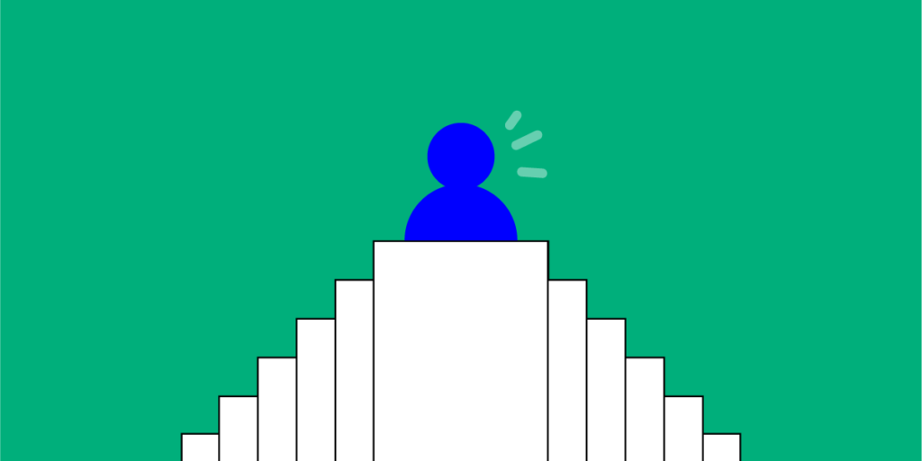 10 Useful UI Design Articles copy 2