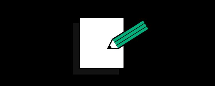 how-to-write-briefs