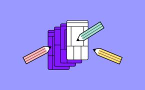 Improve Your UX Portfolio – Ask for a Review