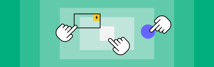 Interactive Components Bring your Prototypes to Life