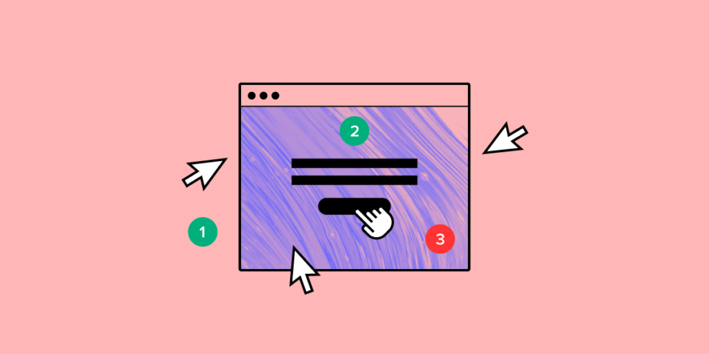 The Guide to Front End Prototyping