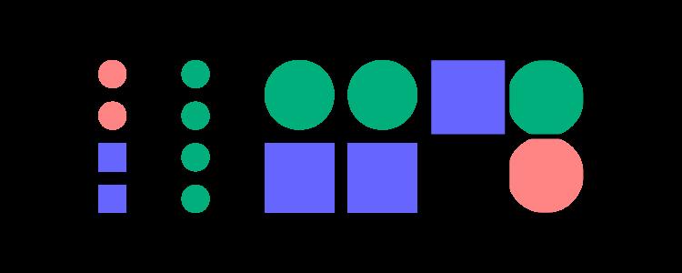 design system based on atomic design process