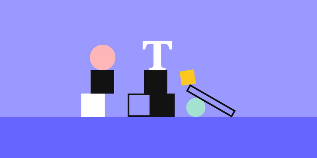 The UX UI designers guide to user centered design copy