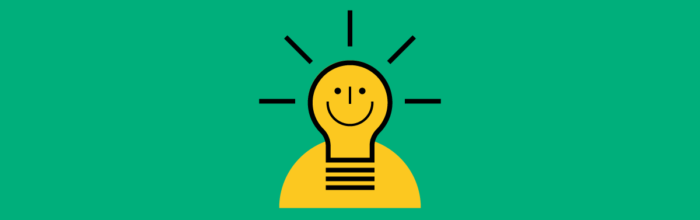 9 Design Thinking Tools