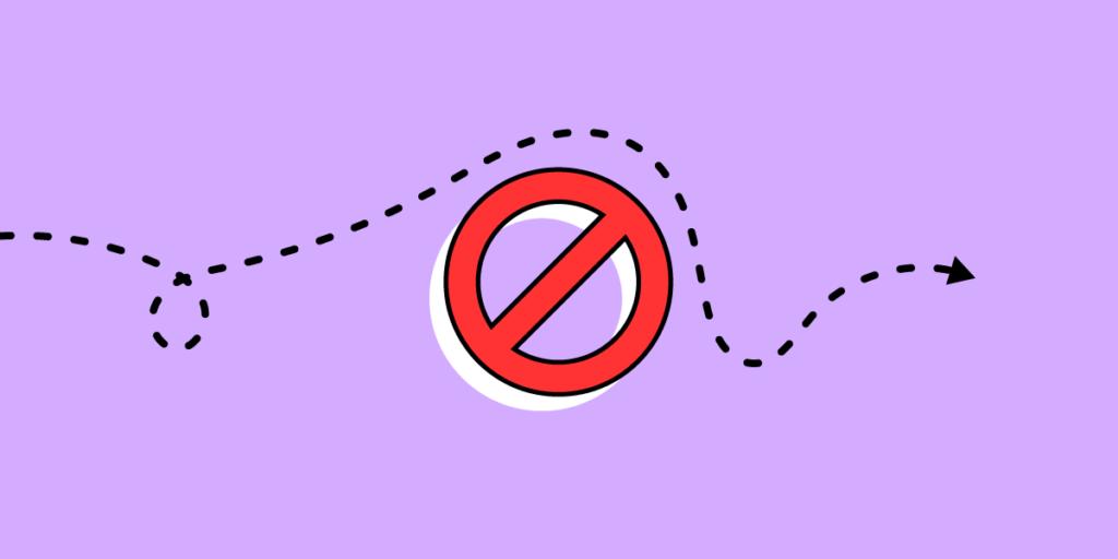 8 Common Prototyping Mistakes