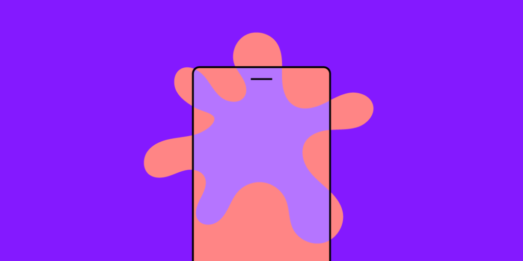 How To Design A Splash Screen