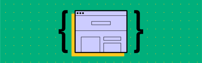 Why You Should Switch to Code Based Design