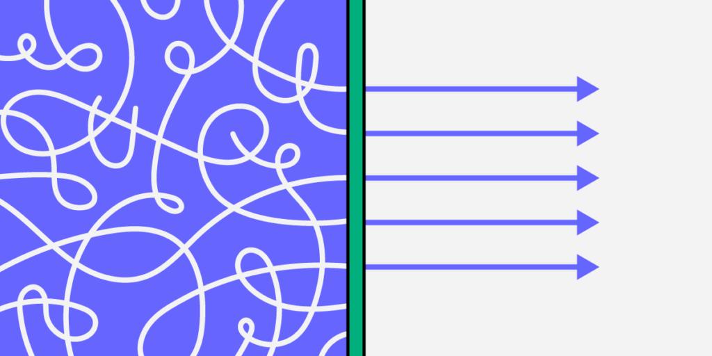 DesignOps How to Improve Workflow
