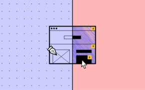 High Fidelity Prototyping vs Low Filedity Prototypes 1