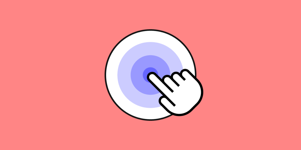 Powerful microinteractions to improve your prototypes