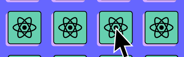 React Open Source Projects for Beginners