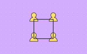 How to Build and Manage An Effective Product Development Team